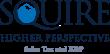 Squire Sales Tax ERP Logo